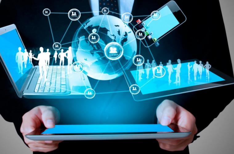 Cum se implementează în Moldova guvernarea electronică