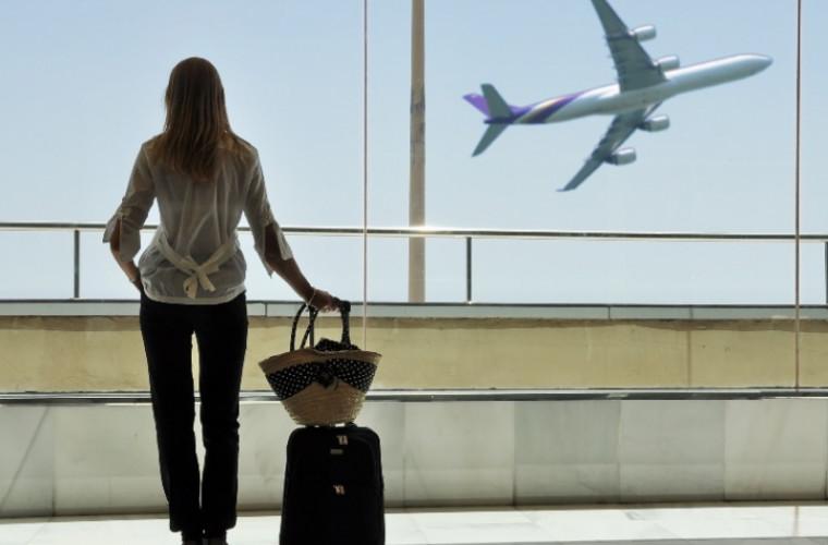 Google Flights va putea intui întîrzierile avioanelor, chiar înaintea companiilor