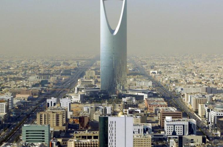 Arabia Saudită interzice muncitorii străini în 12 domenii