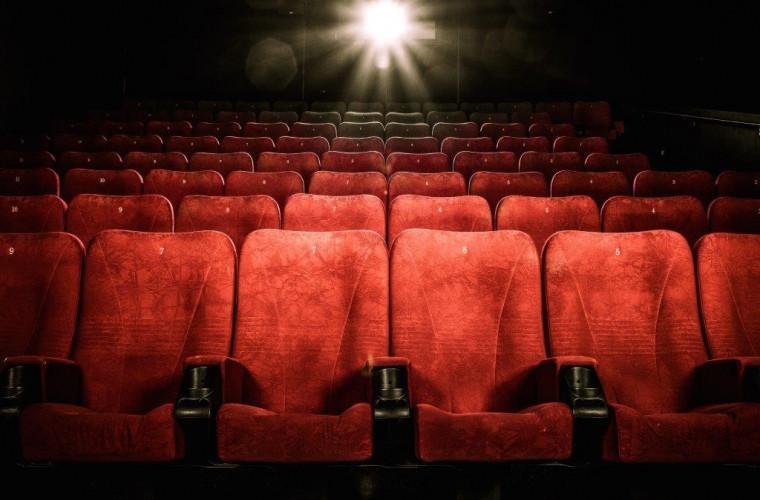 Invitație la CINEMA! Lista filmelor pentru 4 februarie