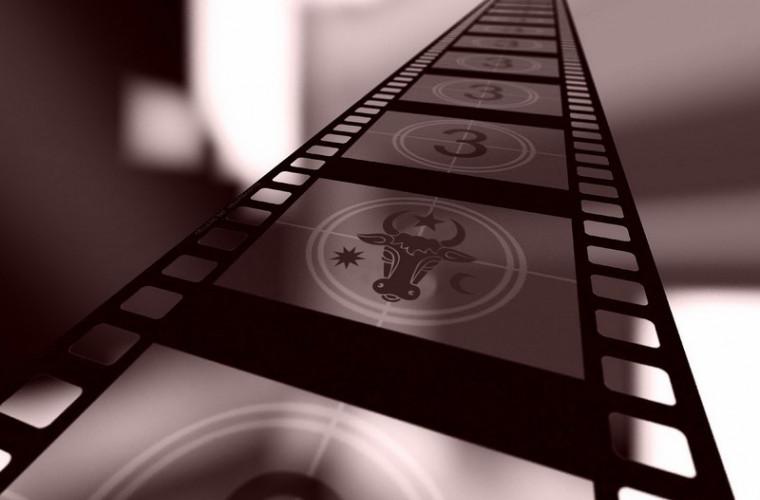 Se fac și în Moldova filme!