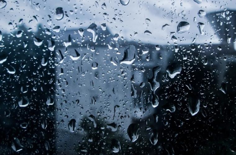 Peste 600 de turişti sînt blocaţi în Noua Zeelandă, din cauza furtunii puternice