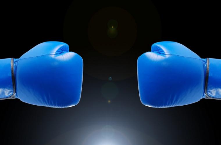 Gassiev a devenit campion WBA și IBF