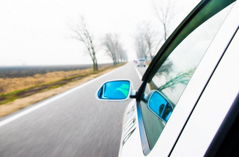 Amenzile nu îi disciplinează! Cîți șoferi au fost prinși beți la volan
