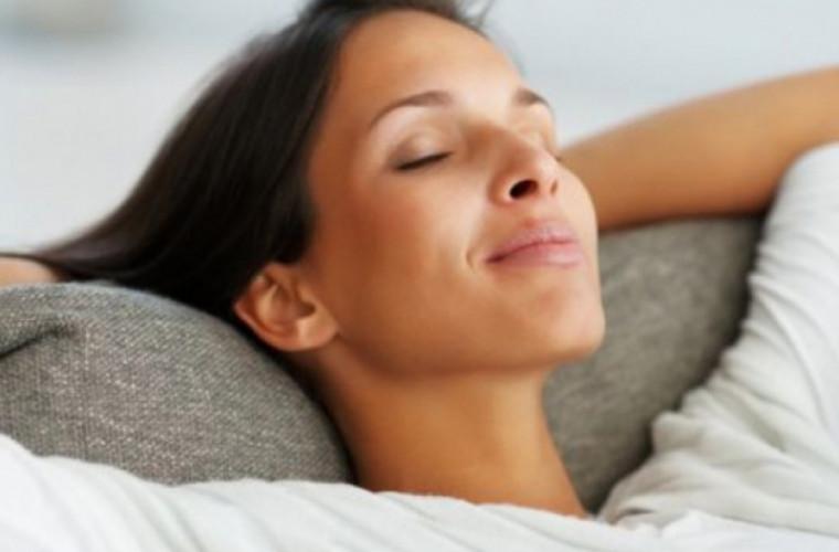 Tehnici dovedite ştiinţific pentru relaxarea psihicului