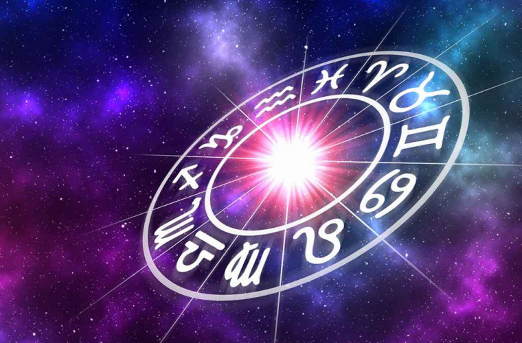 Horoscopul pentru 7 februarie 2018