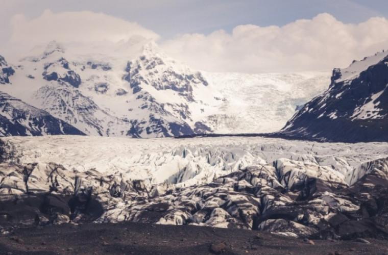 Încălzirea globală: oamenii de știință semnalează un nou pericol