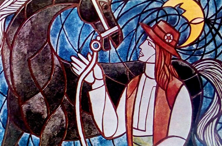 Конспирологическая история Европы: дуализм, гностицизм и что скрывается в сказке про Фэт-Фрумоса