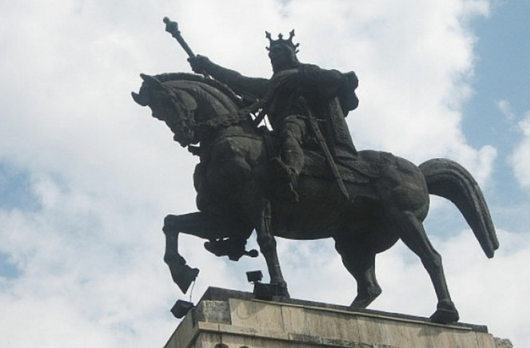 Capitala Moldovei în secolele XIV – XVI