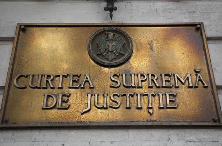 Cum a motivat CSJ decizia de a strămuta la Cahul dosarul lui Ilan Șor