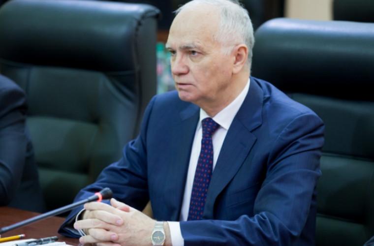 Ambasadorul rus în RM spune cum putea fi evitată Legea anti-propagandă