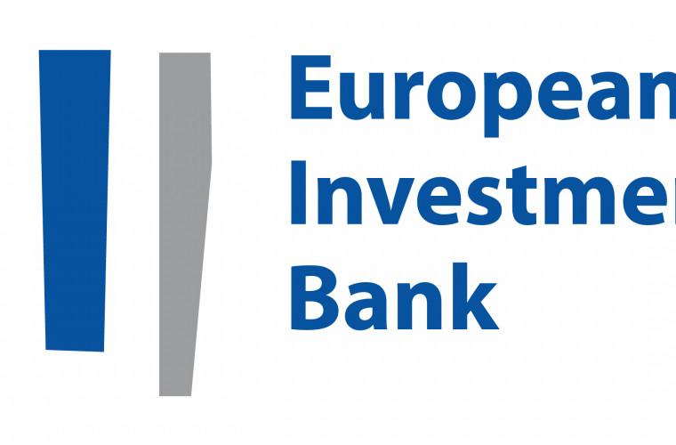 Moldova va putea obține mai mulți bani de la BEI