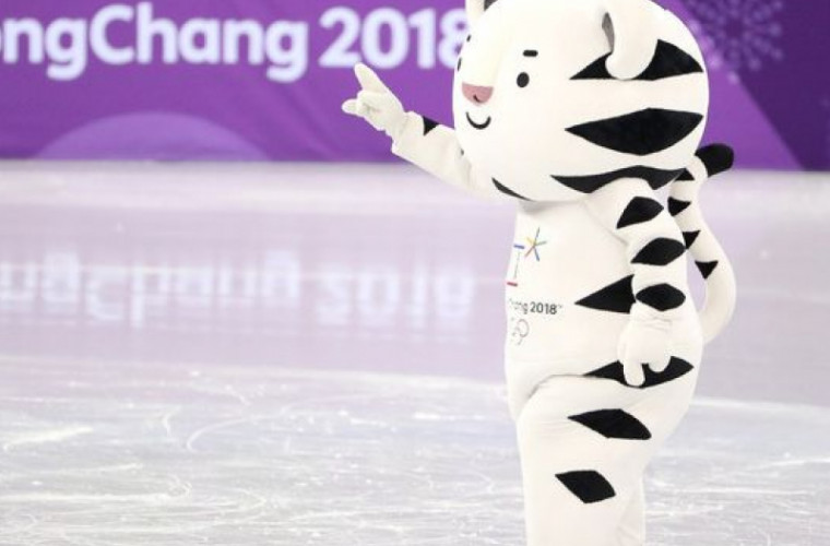 La Jocurile Olimpice a fost înregistrat primul caz de dopaj