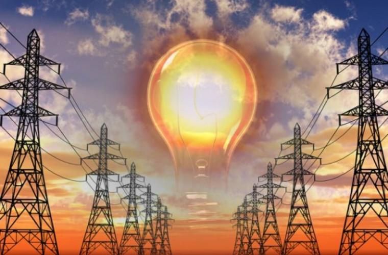 14 февраля пройдут плановые отключения электричества