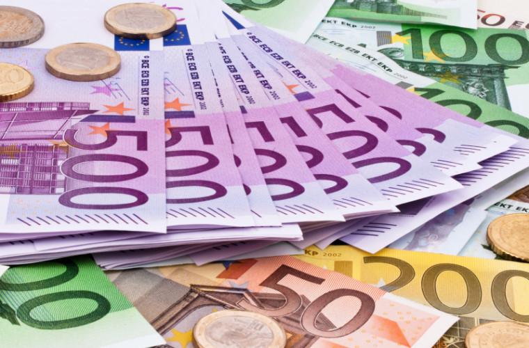 Eroarea bancară de miliarde în Belgia