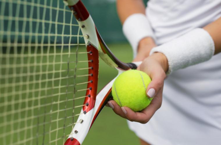 Cine este tenismena care a cîștigat turneul ITF din Slovacia