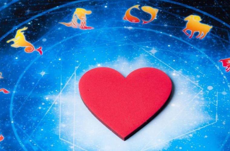 Horoscopul pentru 14 februarie 2018