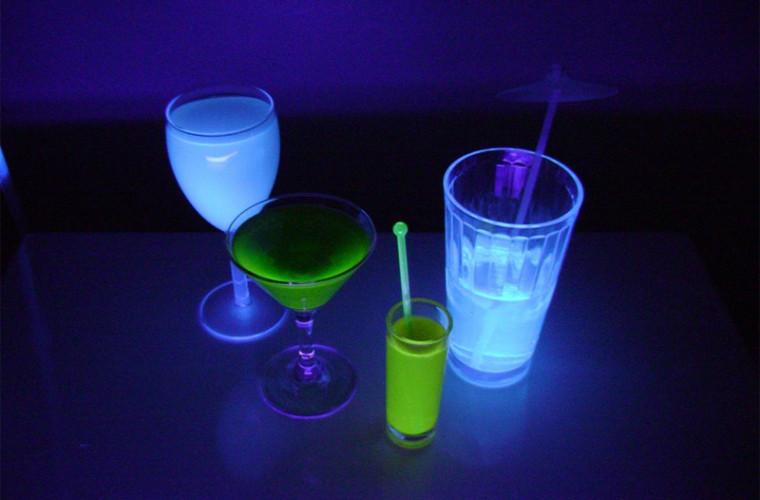 Băuturile light se asociază cu un risc crescut de diabet