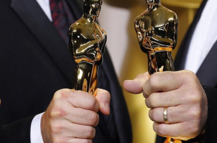 Cine sînt actorii și cineaștii care au cîștigat cele mai multe premii Oscar