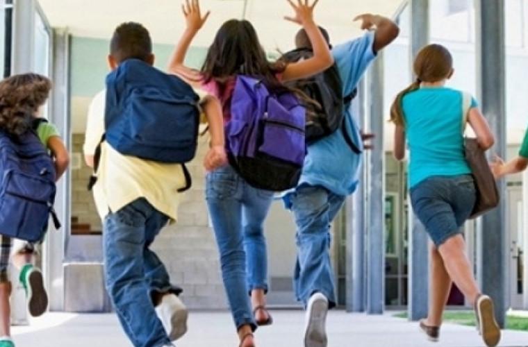 Veste bună pentru elevii care pică examenele de bacalaureat