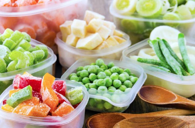 5 alimente pe care le mănînci greșit