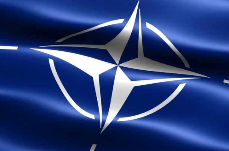 NATO a decis să lanseze în Moldova un nou proiect