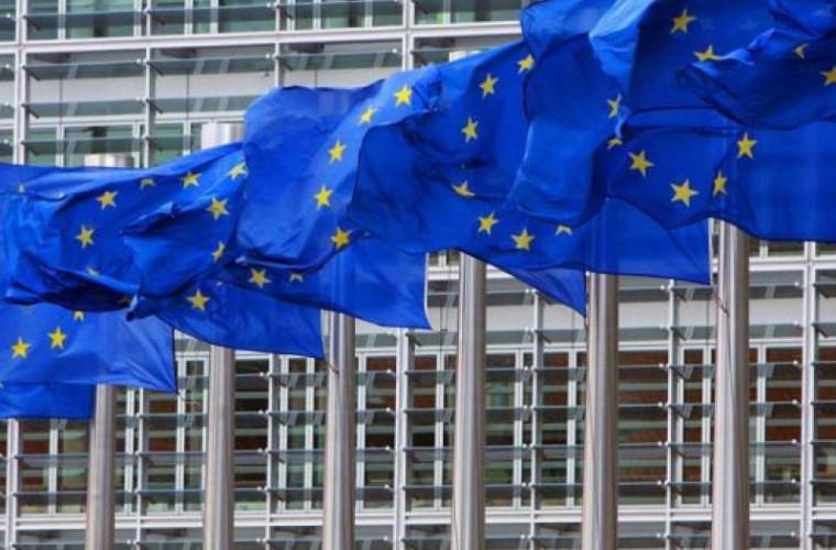 UE va extinde sancțiunile împotriva Rusiei