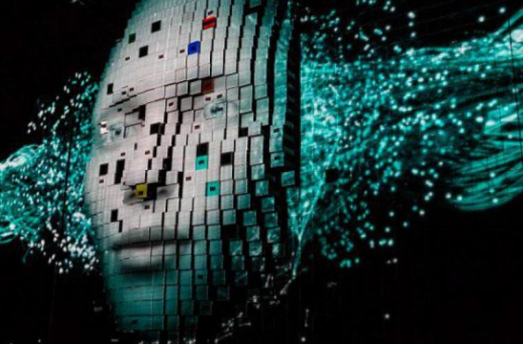 Avertizarea unui expert: Limbajul uman va dispărea pînă în 2050