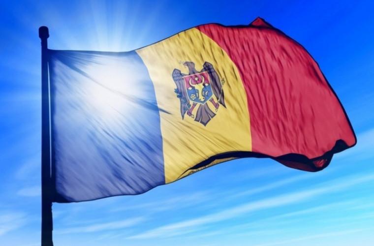 Anunț important pentru moldovenii din Irlanda, Marea Britanie și Olanda