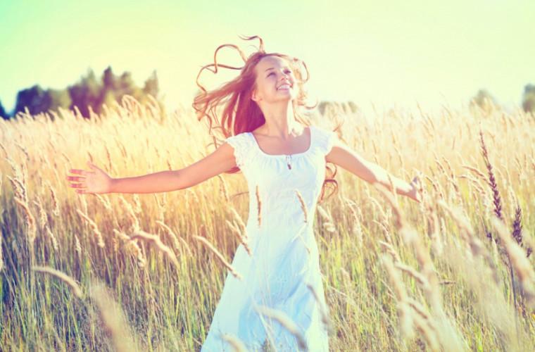 Cîteva sfaturi utile pentru a-ţi păstra motivaţia