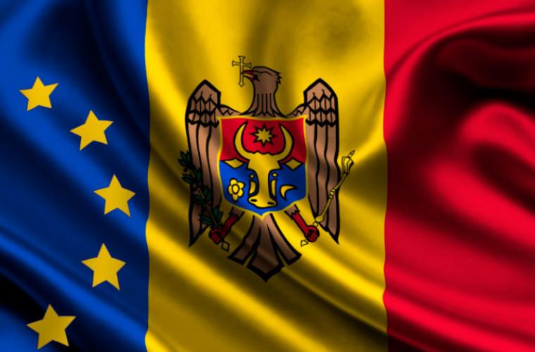 Juc explică de ce Moldova are puţine şanse să adere la UE