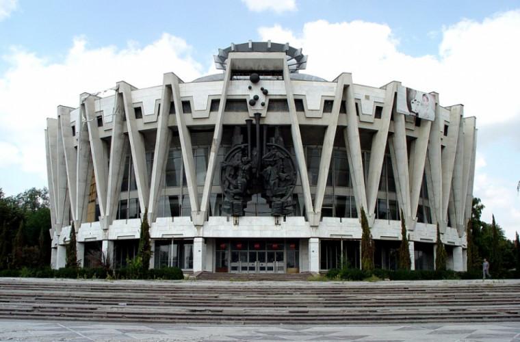 Circul din Chișinău a fost dat în judecată