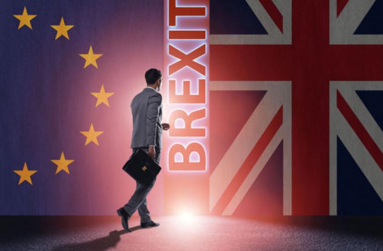 Scoţia respinge Brexit-ul