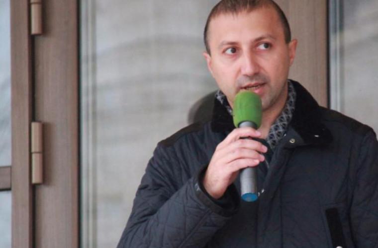 Cum își motivează CSJ decizia în cazul Gamrețchi (DOC)