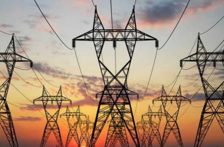 Noi întreruperi de energie electrică. Ce adrese sînt vizate