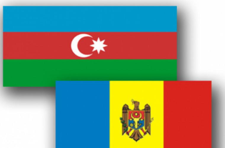 Azerbaidjanul a aprobat Acordul privind cooperarea militară cu Moldova