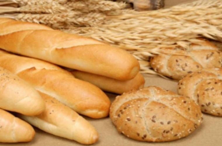 7 Причин Отказаться от Хлеба