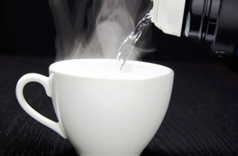 Ce trebuie să bei dimineața pentru a avea un creier sănătos