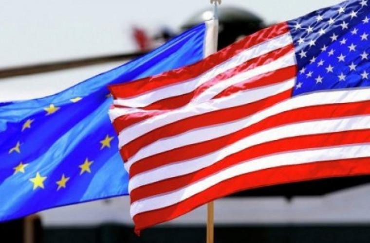 UE ameninţă cu contramăsuri la adresa SUA