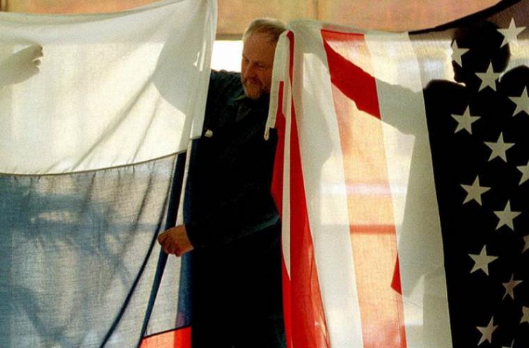 Relațiile SUA-Rusia degradează simțitor. Anunț de ultimă oră de la Moscova