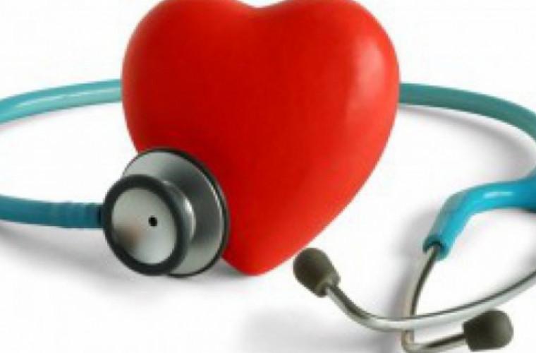 Semne subtile care indică o boală de inimă