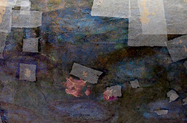 Un tablou de Monet dispărut de decenii a fost descoperit