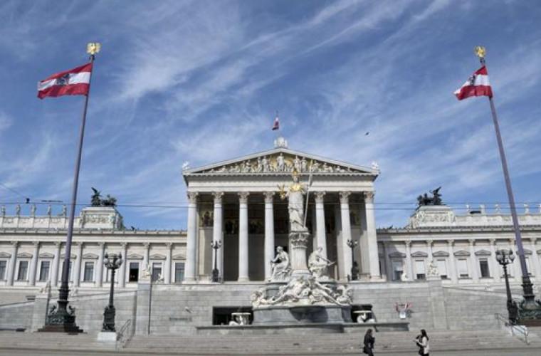 Austriecii vor putea să-i înjure pe politicieni