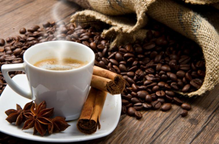 Care sînt beneficiile cafelei pentru frumuseţe