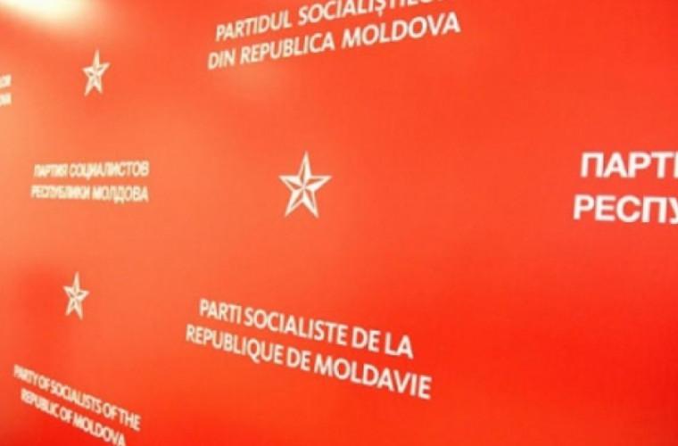 Ce crede PSRM despre organizarea alegerilor locale noi