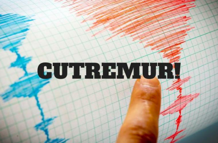 Vine cutremurul! Ce a prezis un cunoscut om de știință român?