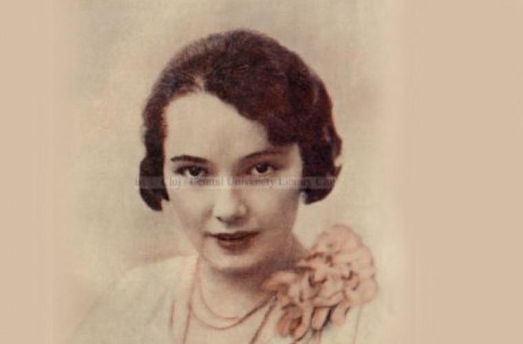 Ea a fost prima Miss Moldova din istorie