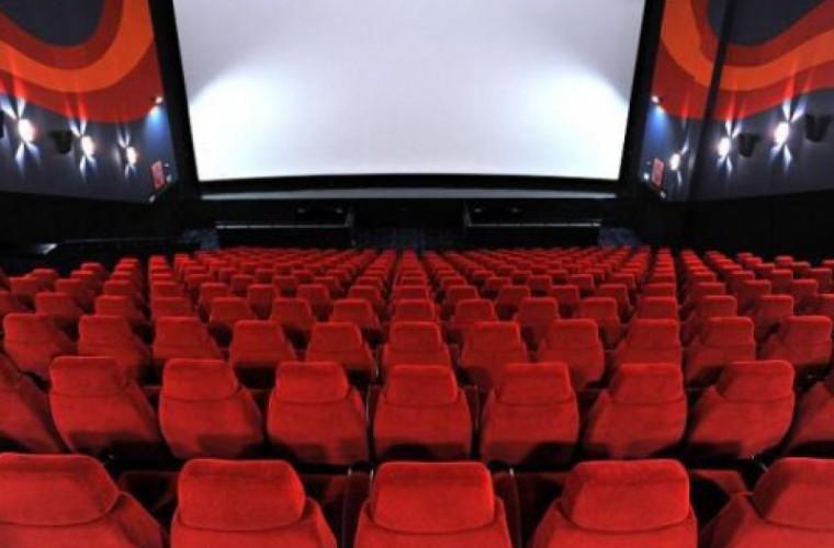 Invitație la CINEMA! Lista filmelor pentru 8 martie