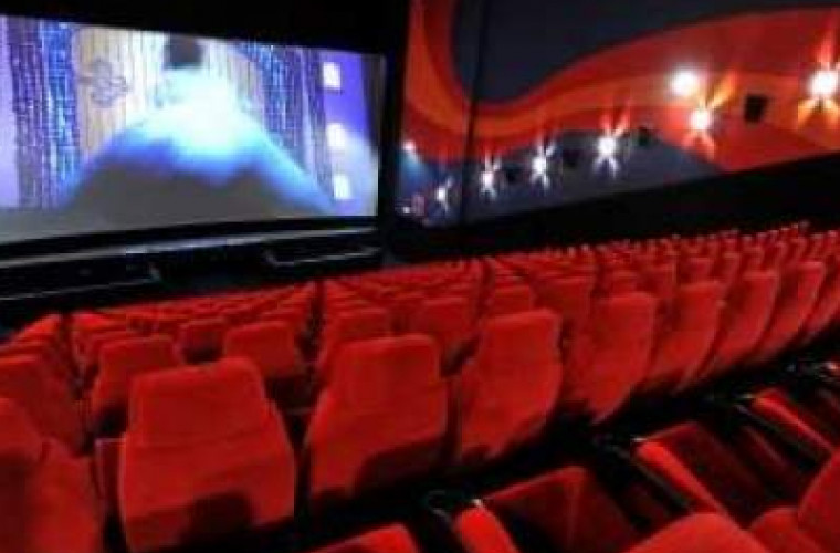Invitație la CINEMA! Lista filmelor pentru 9 martie