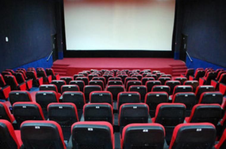Invitație la CINEMA! Lista filmelor pentru 11 martie